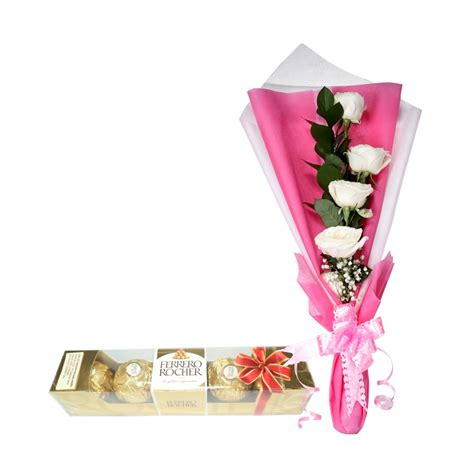 Buket Bunga Coklat By Bogorcoklat buket bunga coklat cgt 01 toko bunga jakarta toko