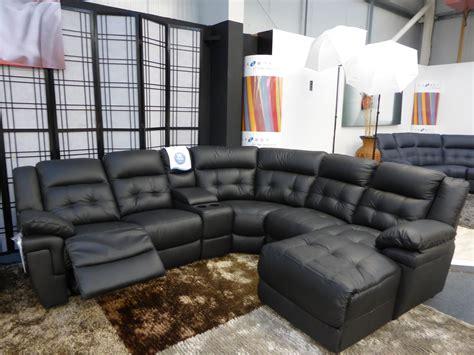 Laz Y Boy Recliner Prices by 21 Best Lazy Boy Manhattan Sofas Sofa Ideas