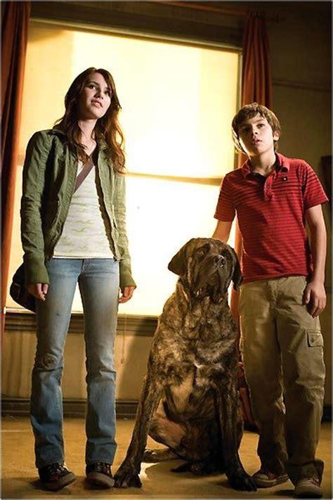 film pour ado avec emma roberts photo de jake t austin dans le film palace pour chiens