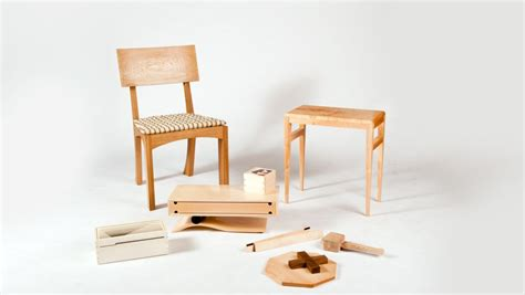 woodwork course six month woodworking course furniture maker