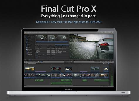 final cut pro zip download apple final cut pro x 10 1 3 mac os x cracked chingliu