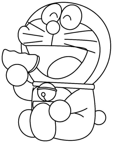 pages of doraemon 27 doraemon coloring pages and doraemon pictures