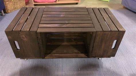 make your own table coffee table building your own rustic coffee table how