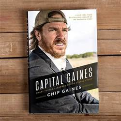 joanna gaines book chip and joanna gaines book 28 images chip and joanna