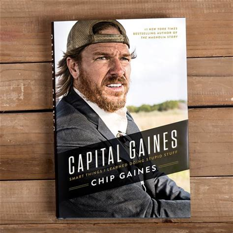 chip and joanna gaines book chip and joanna gaines book 28 images 15 the secrets