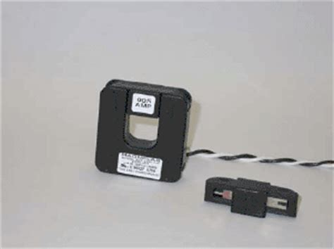 transistor g10n60 current transformer reset resistor 28 images square d 52046 117 51 power assembly w current