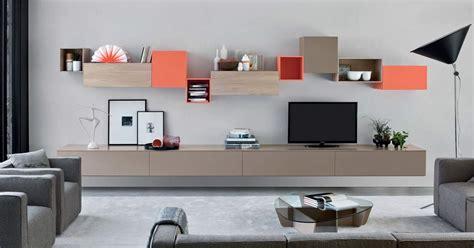 Möbel Trends 2015 5272 by Tv Schrank Zum Aufh 228 Ngen Bestseller Shop F 252 R M 246 Bel Und