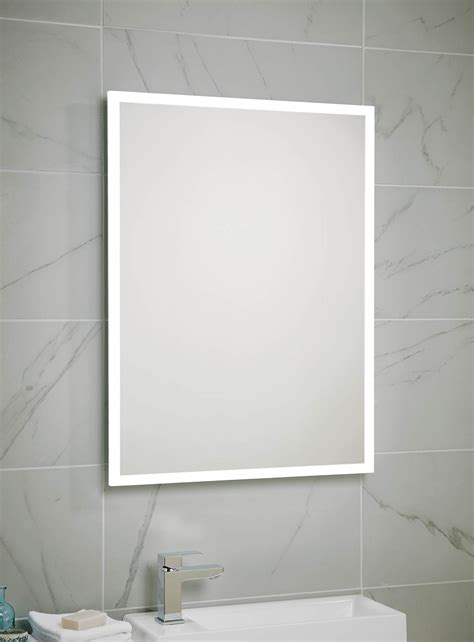 bathroom mirror 800 x 600 moscow led mirror 600 x 800 bath
