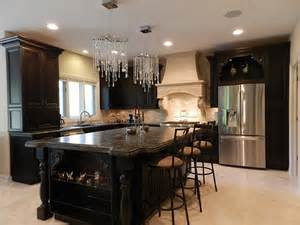 Custom Kitchens By Design by Bathroom Remodeling In Orland Park Newline Design Center