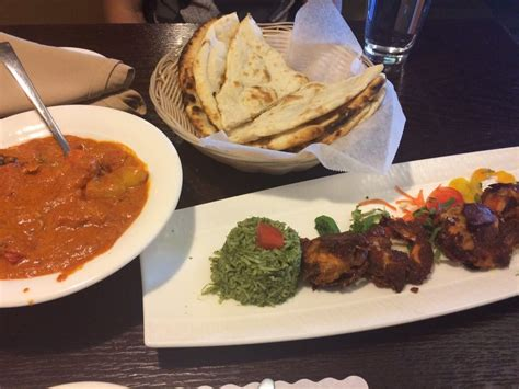 8elements Perfect Indian Cuisine 158 Photos Indian Indian Food Buffet San Diego
