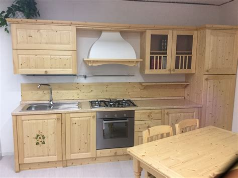 cucine legno massello prezzi cucina legno massello prezzi top cucina leroy merlin