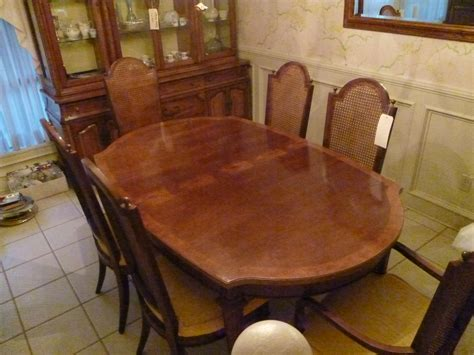 Dining Room Table And Hutch Sets by Welcome To Carmela S Estate Sale Carmela S Estate Sale