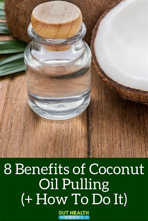 Coconut Detox Leaky Gut by 59 Best Images About Detox On Detox Waters