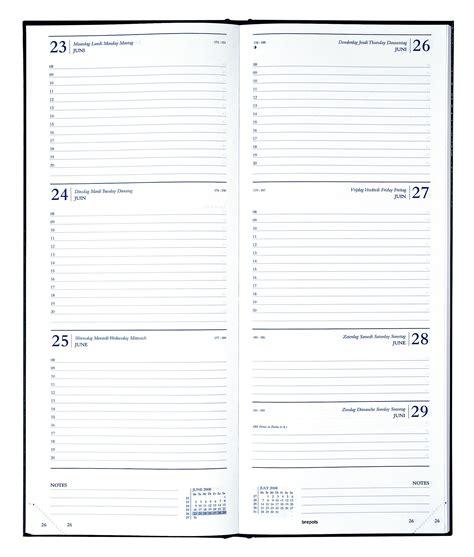 agenda 2017 stabile agenda per brepols saturnus 1 dag per twee pagina s lang