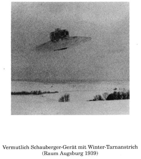 dischi volanti nazisti luogocomune forum altre cospirazioni dischi volanti