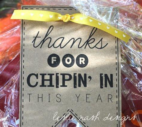 volunteer christmas appreciation gifts 10 volunteer appreciation gift ideas roommomspot