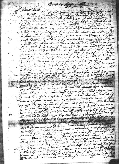 Suffolk Court Records Colonial Massachusetts