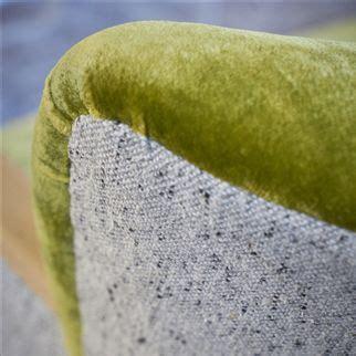 apple pavia pavia apple fabric designers guild essentials