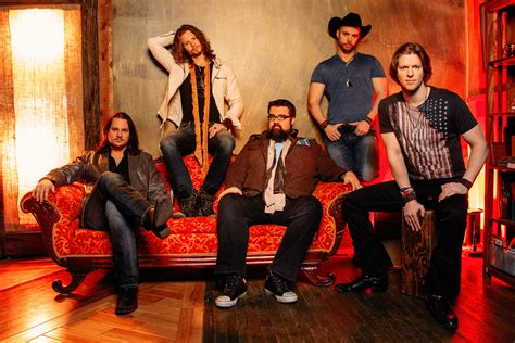 review home free delights on new country evolution