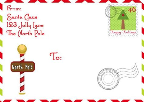printable address labels from santa history printables elf movie quotes quotesgram
