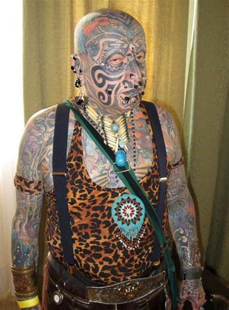 leopard tattoo full body bad tattoos 17 more crazy wtf regrets team jimmy joe