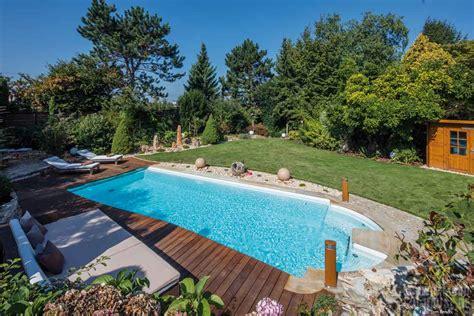 pool aus beton kosten pool bauen kosten pool selber bauen beton kosten pool