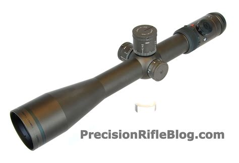 vortex razor hd review precisionrifleblog com