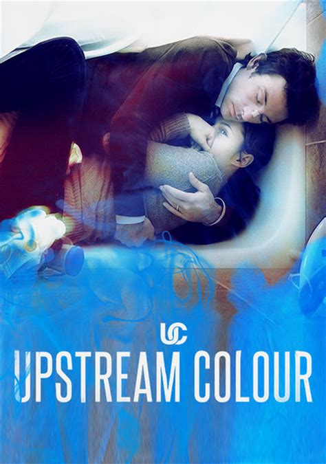 upstream color the gallery for gt upstream color