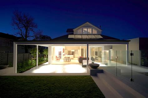 home jessop architects