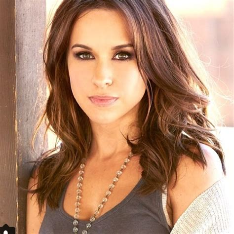 short and medium haircuts on ordinary people 210 best lacey chabert images on pinterest