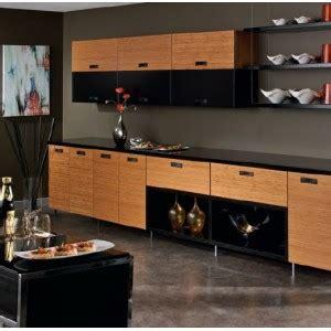 Discount Kitchen Cabinets Delaware kitchen craft usa kitchens and baths manufacturer