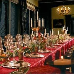 how to plan a medieval party planning a medieval party