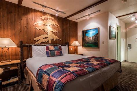 lakeside inn tahoe book lakeside inn and casino lake tahoe hotel deals
