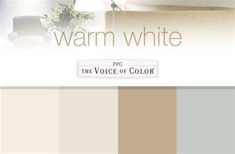 best warm white paint color warm off paint colors 28 images beautiful family home