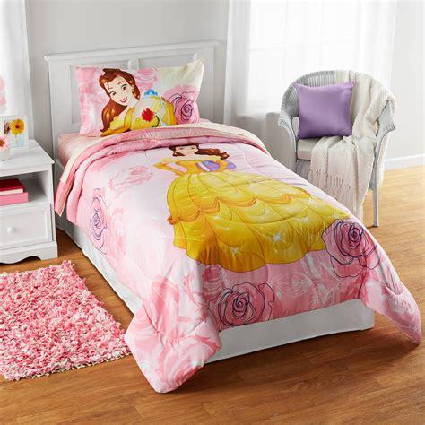 discount contemporary bedroom furniture bedroom contemporary discount bedroom sets silver