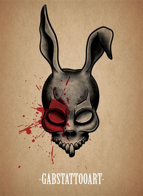 donnie darko tattoo 1000 ideas about alive on tattoos