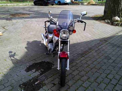 Motorrad 125 Ccm Chopper Hypster by Kymco Kwang Yang Rc 125 Ccm Bestes Angebot