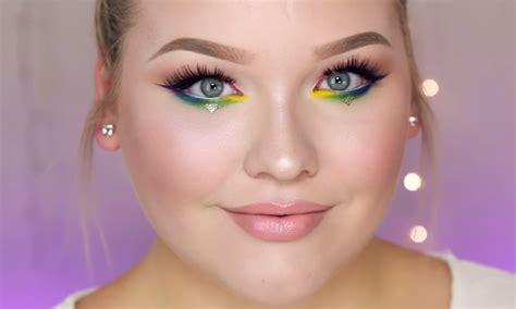 tokyo makeup artist zawachin from blogger to guru 5 beauty youtube stars that you must follow today