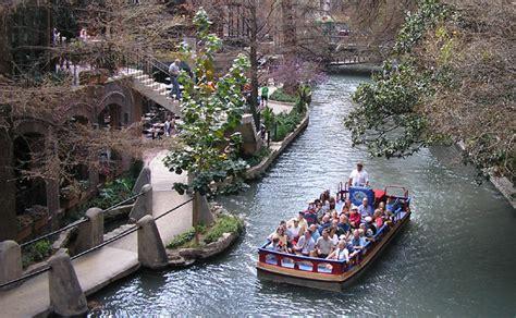 san antonio boat show san antonio texas pictures