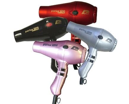 Hair Dryer Merk Kris hair dryer hacks 11 new ways to use hair dryers trusper