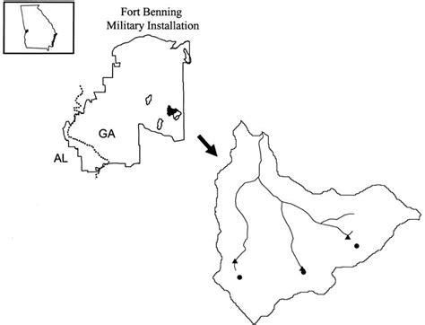 increased sed rate sedimentation swf increased neutrophilsincreased