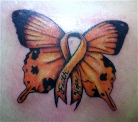 mississippi tattoo designs 17 best images about m s on leukemia