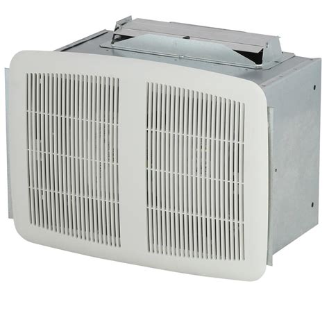 Test Ventilator 200 Cfm Ceiling Exhaust Fan Qt200