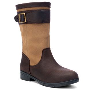 dublin boot free shipping today overstock