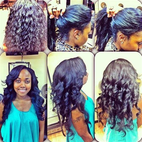 brazilian sew in all about goods