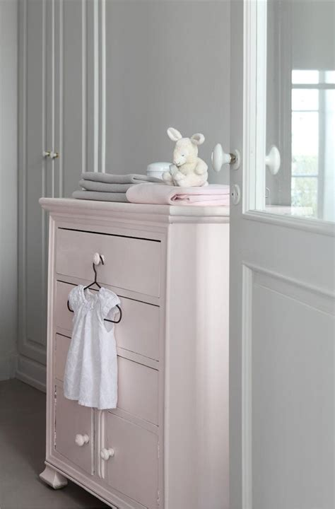 farrow ball inspiration calamine chest  drawers