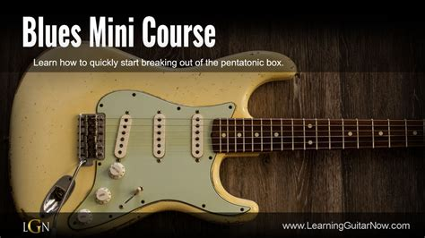 learn guitar now free blues backing track in e learning guitar now