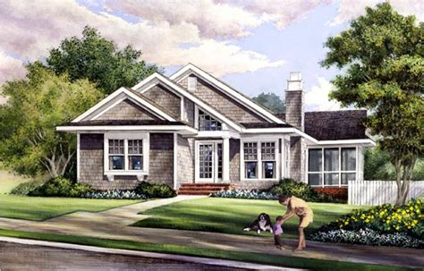 contemporary craftsman house plans house plan 57070 at familyhomeplans