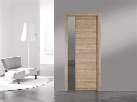 porta scorrevole scomparsa porte scorrevoli in legno esterno muro