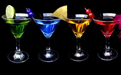 alcoholic drinks wallpaper martini cocktail gin vodka vermouth wallpaper